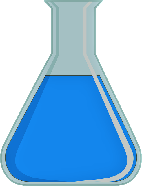 What is Biochemistry? Importance, Branches, and jobs