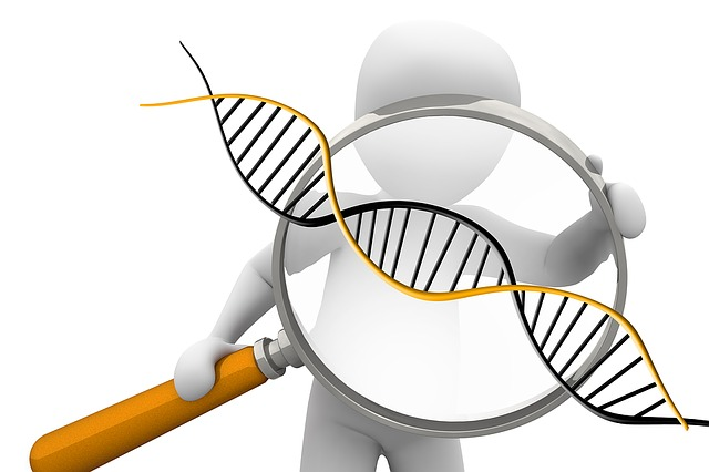 What is genetics in science? Importance of genetics, History, Types