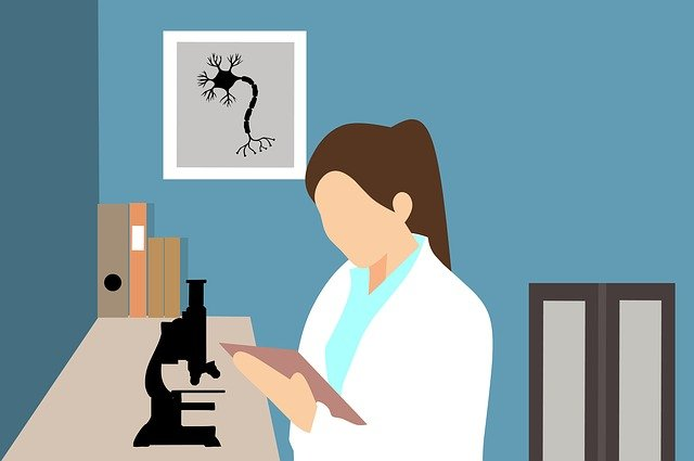 Home health care images, Free home health care images, Health care images free, Health care in biology