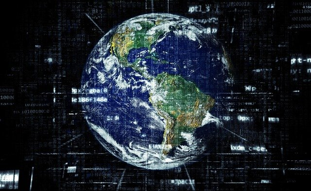 What is globalization?, Characteristics,  and Causes